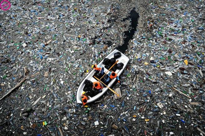plastico peligro 12