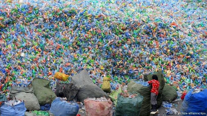 plastico peligro 2
