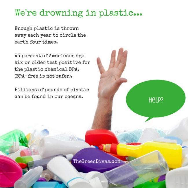 plastico peligro 27