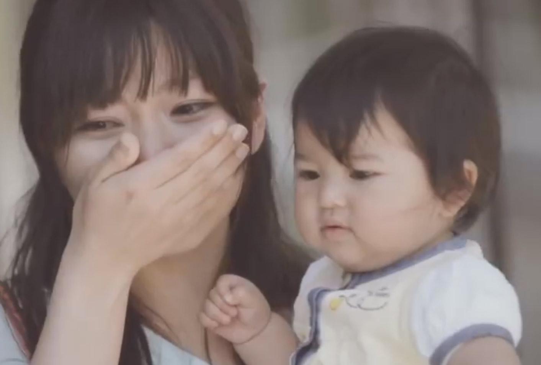 primer-cumpleanos-madre-hijo