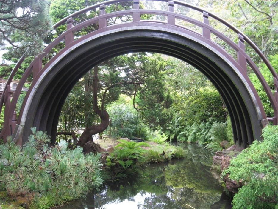 puente-18
