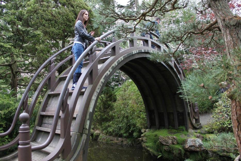 puente-19