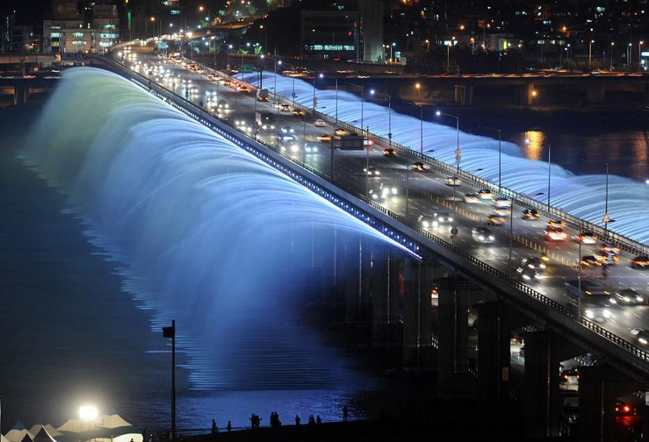 puente-30