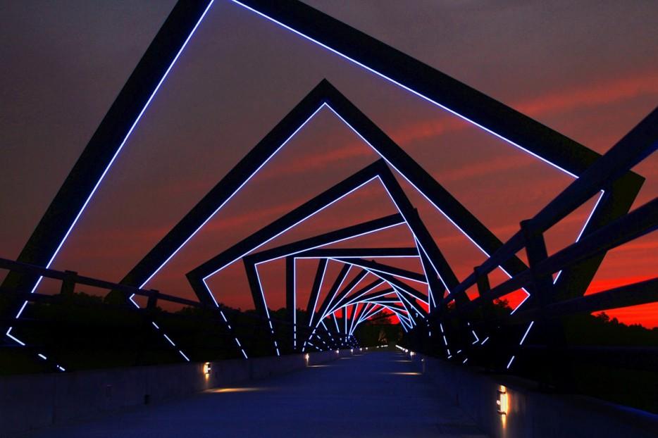 puente-6