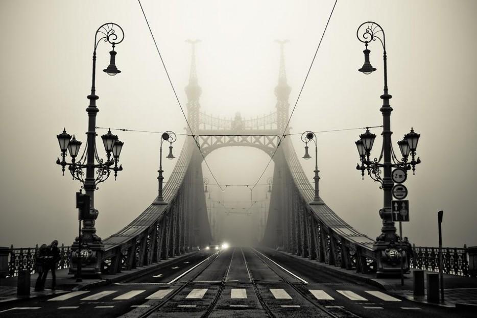 puente-9