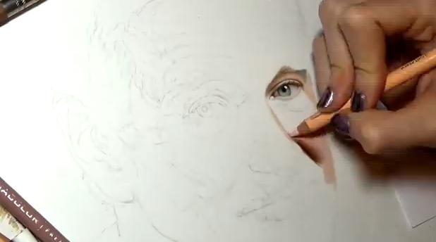 robin-williams-retrato