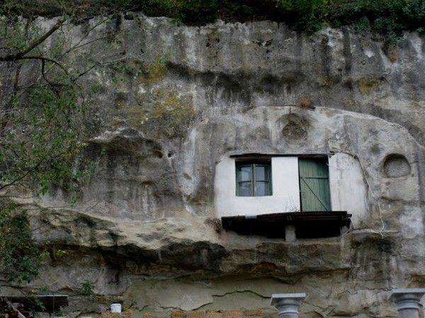 roca-setenil-de-las-bodegas-13