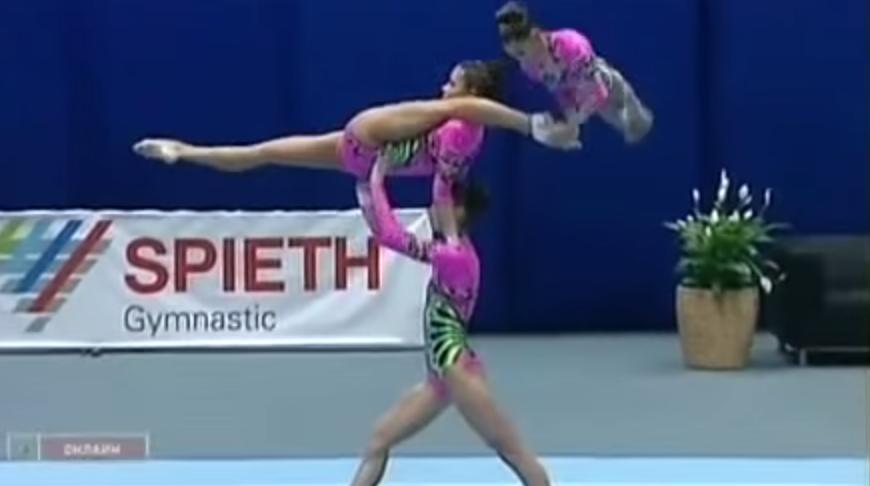 rusas-acrobacias