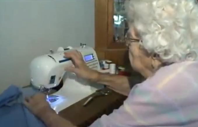 senora-cose-99-anos