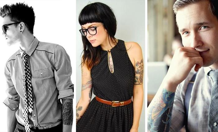 tatuajesprofesionales
