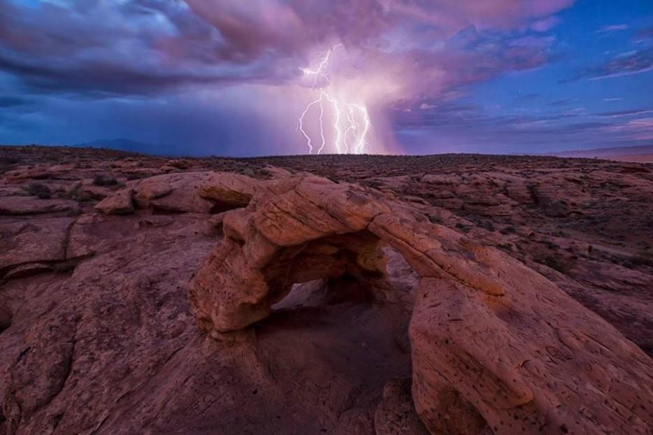 tormentas increibles 10