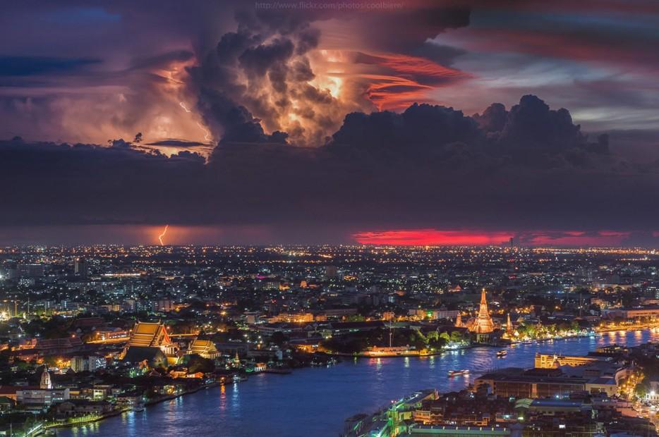 tormentas increibles 11