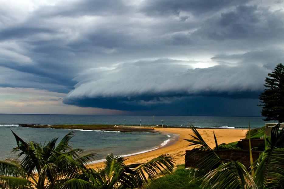 tormentas increibles 12