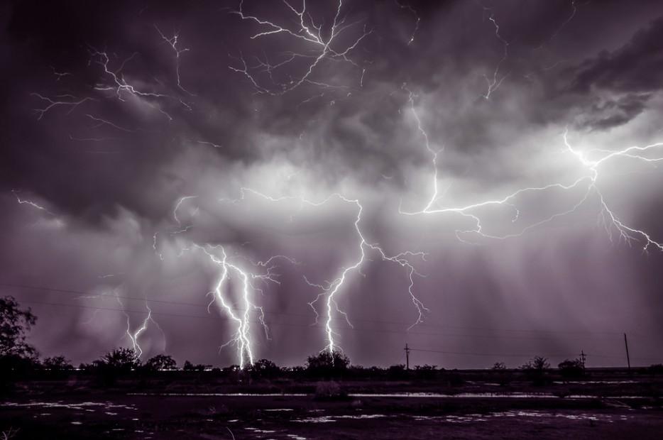 tormentas increibles 15