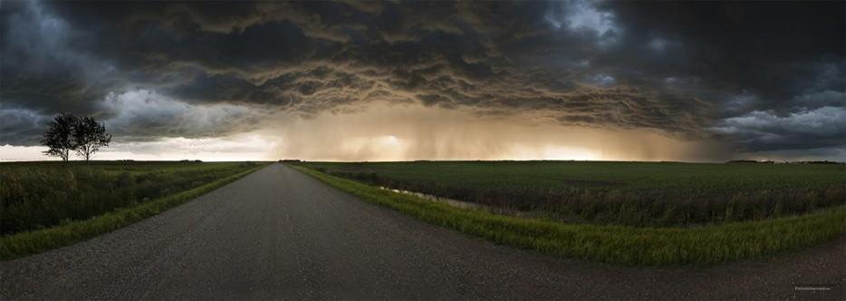 tormentas increibles 16