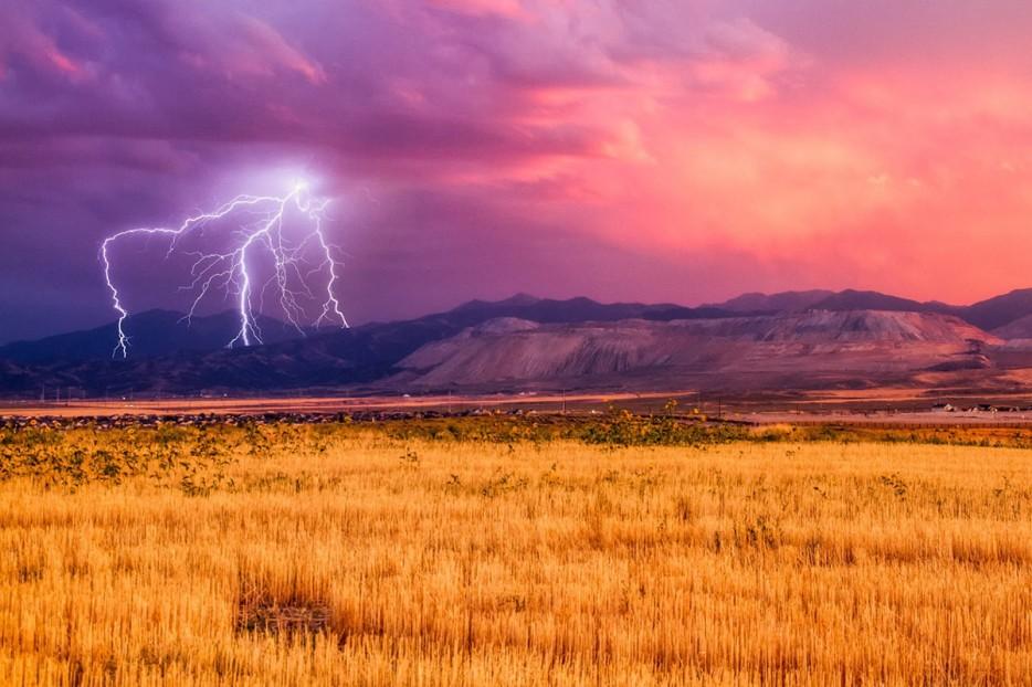 tormentas increibles 17
