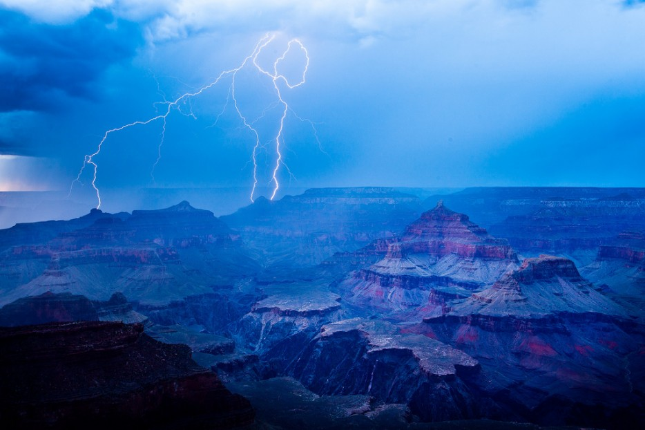 tormentas increibles 19