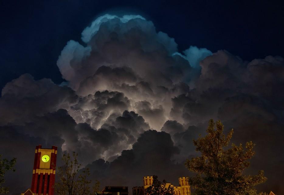tormentas increibles 20