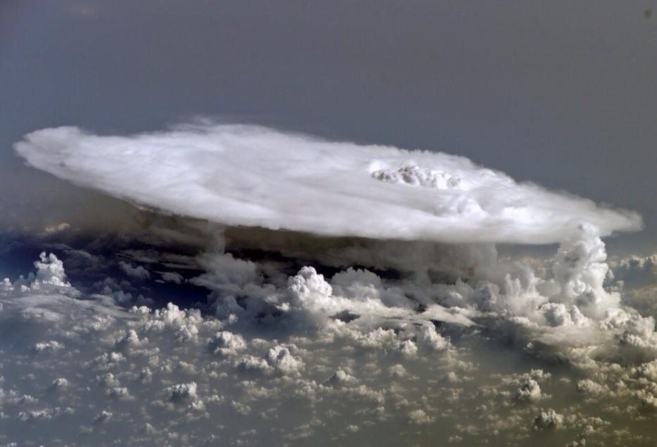 tormentas increibles 23