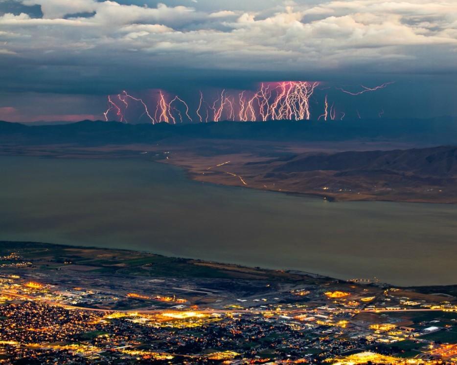 tormentas increibles 24