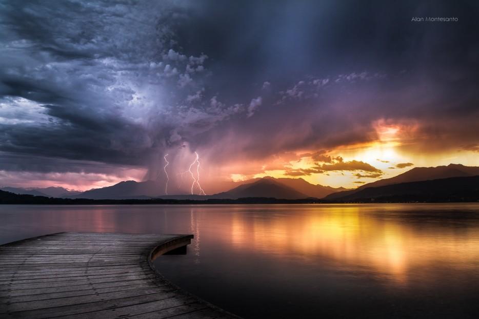 tormentas increibles 26