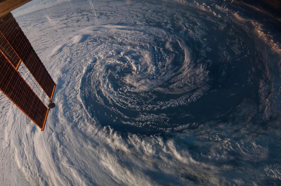 tormentas increibles 27