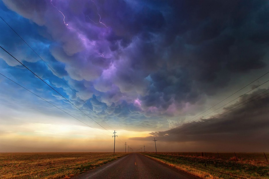 tormentas increibles 28