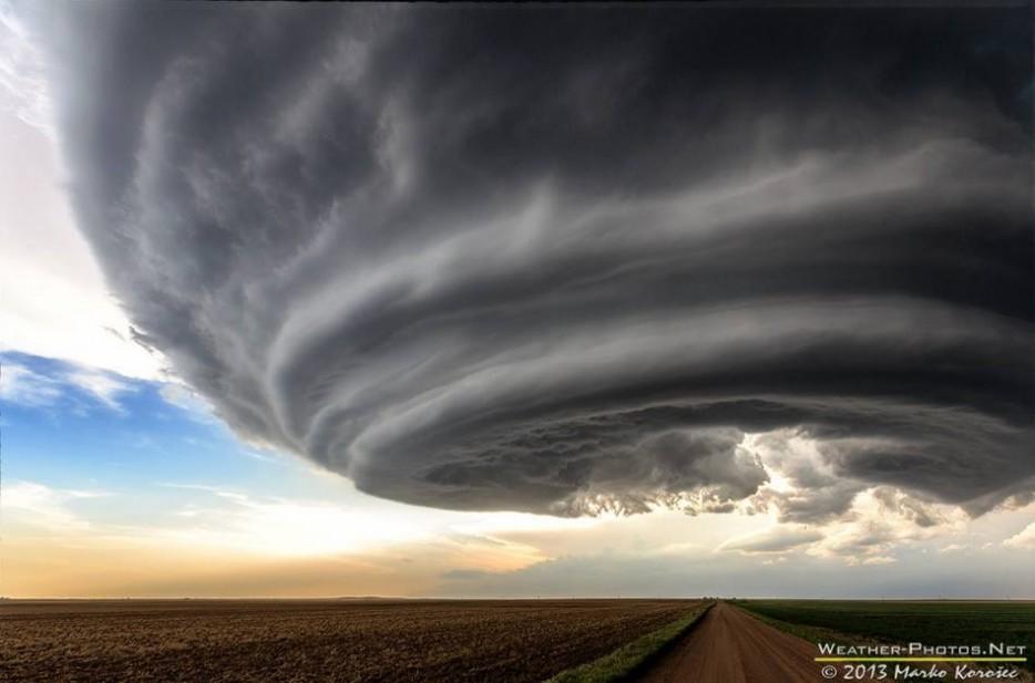 tormentas increibles 31