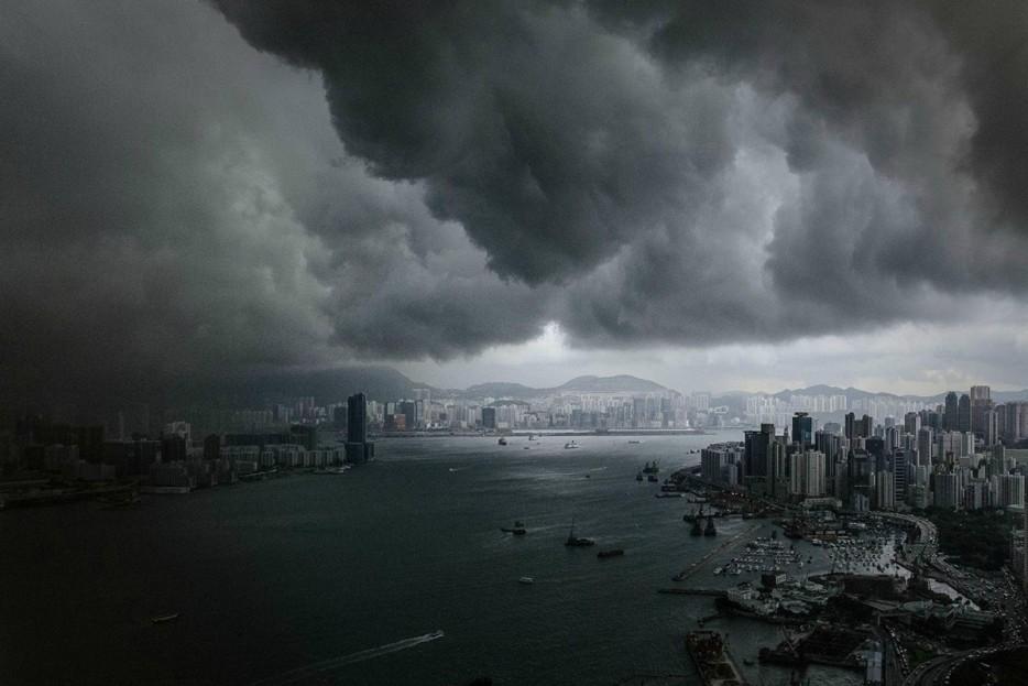 tormentas increibles 33