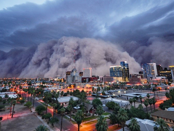 tormentas increibles 34