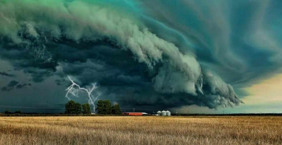 tormentas increibles 35