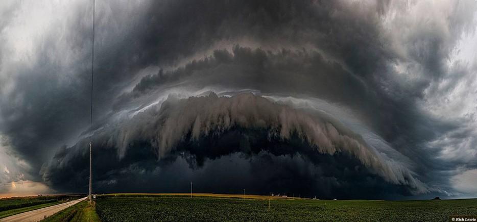 tormentas increibles 36