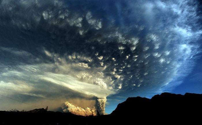 tormentas increibles 8