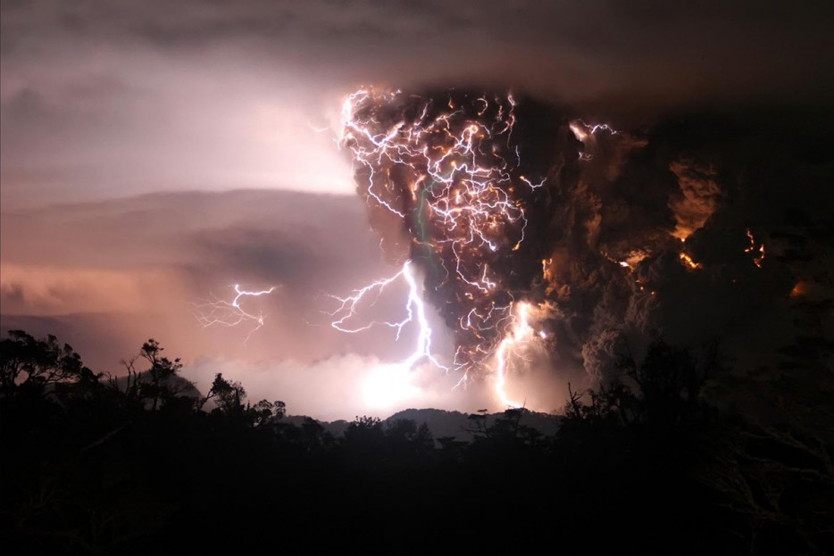 tormentas increibles 9