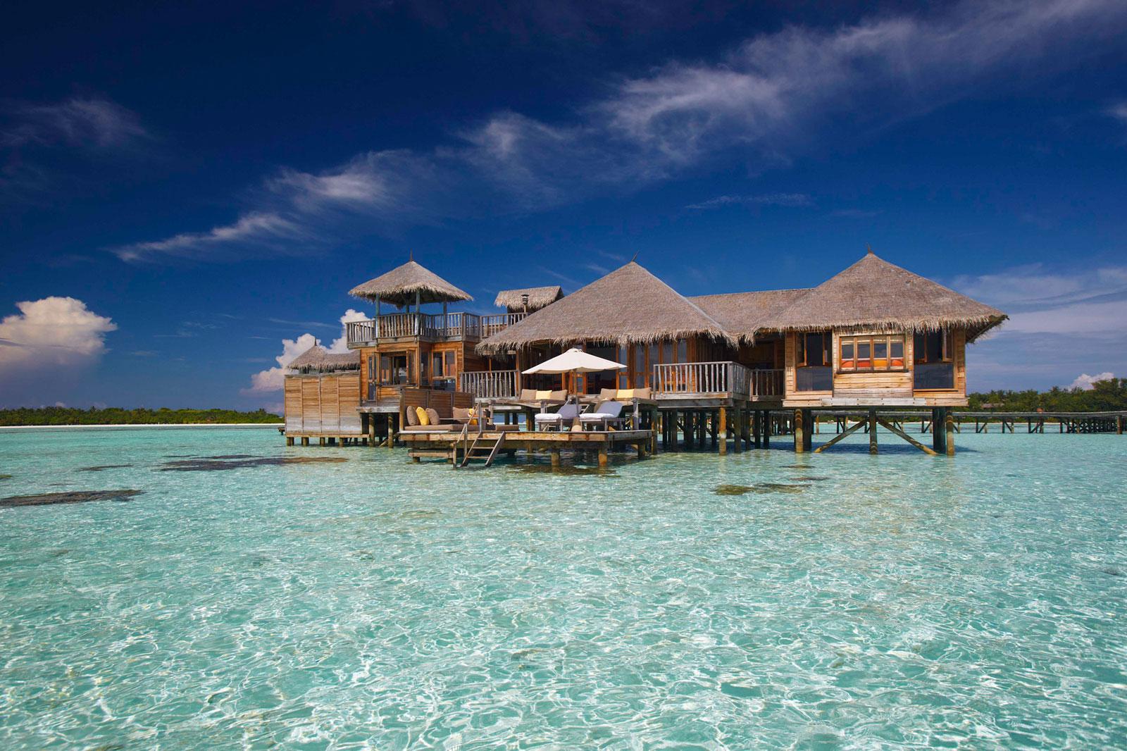 turismo en las maldivas 11