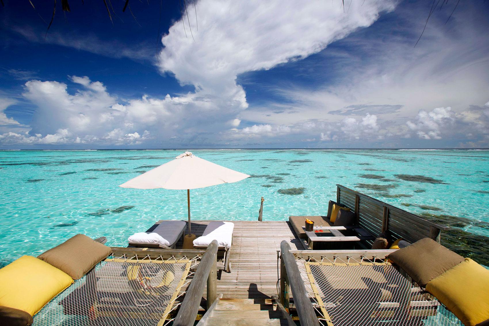 turismo en las maldivas 13