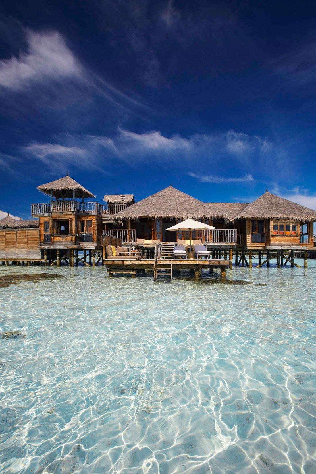 turismo en las maldivas 15