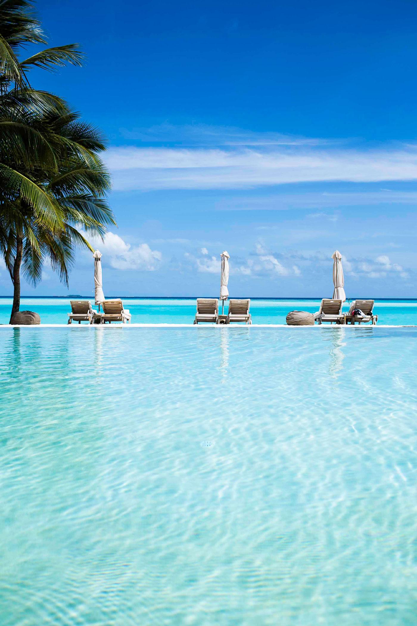turismo en las maldivas 24
