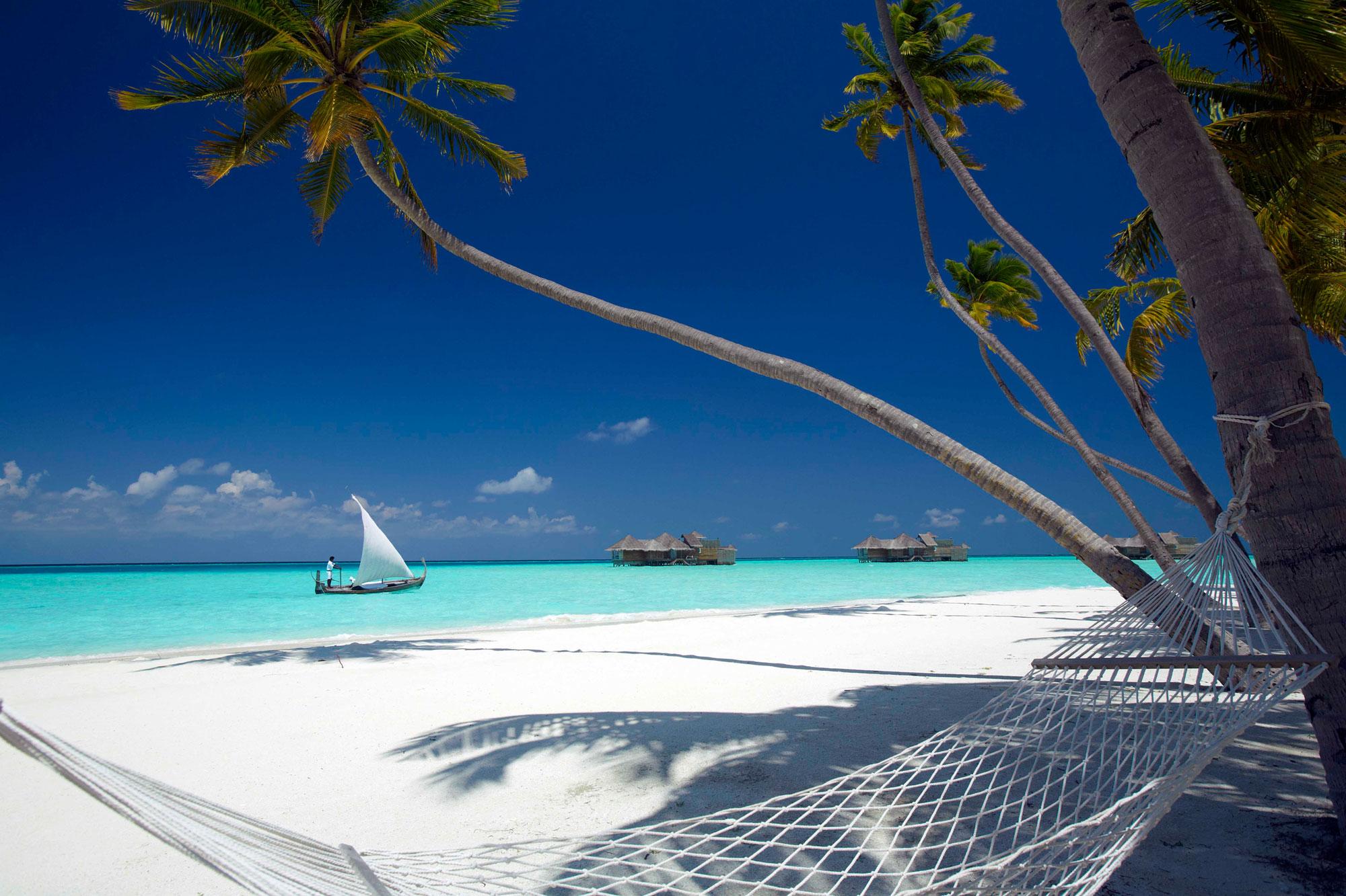 turismo en las maldivas 26