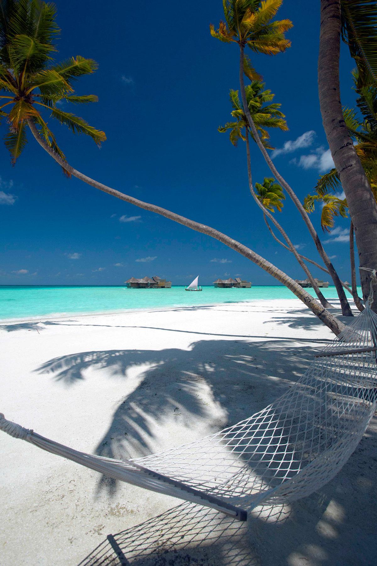 turismo en las maldivas 27