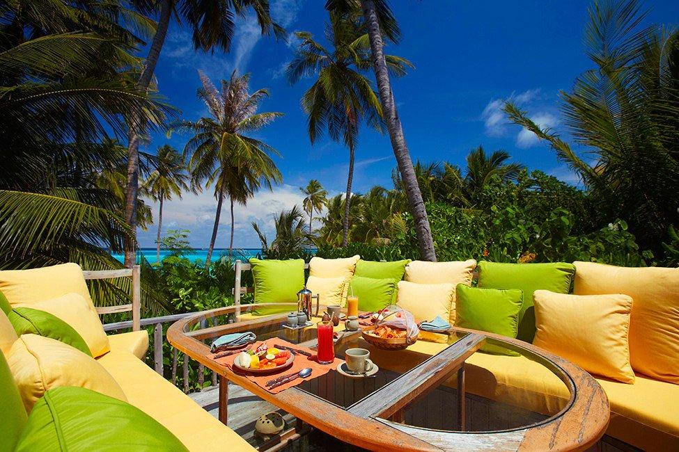 turismo en las maldivas 29