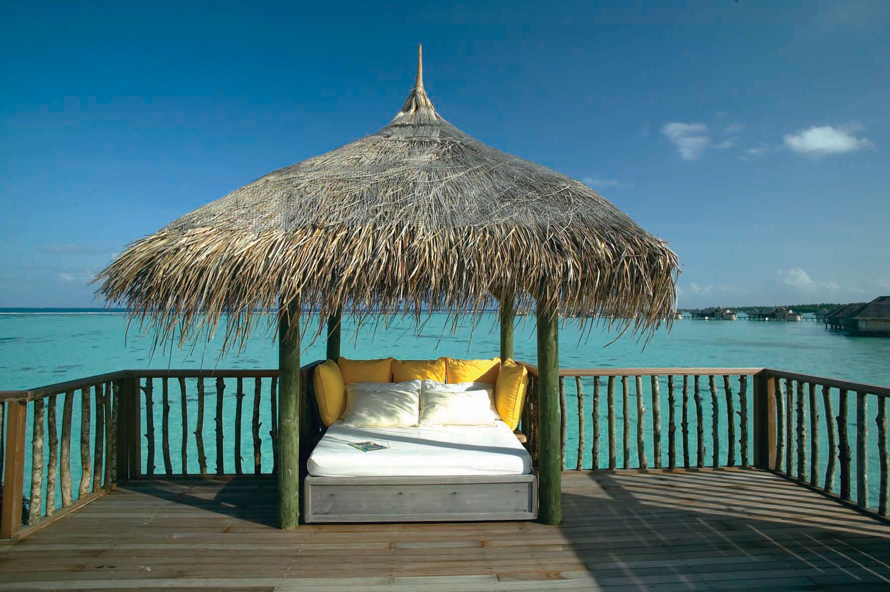 turismo en las maldivas 30