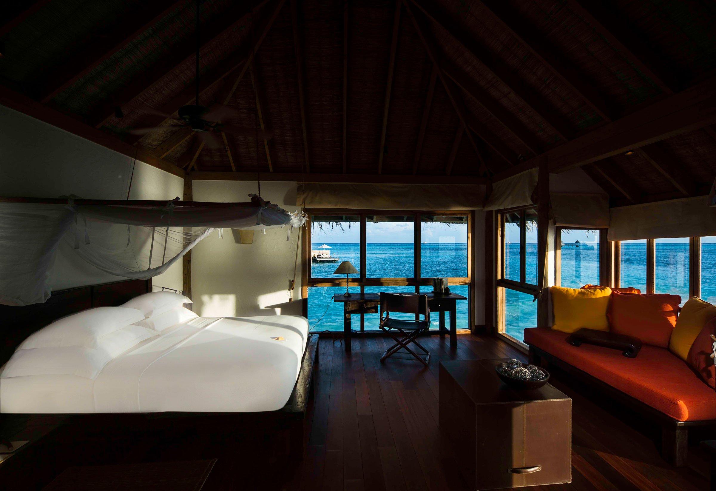 turismo en las maldivas 31