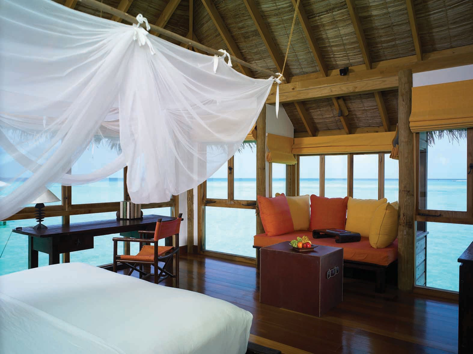 turismo en las maldivas 32