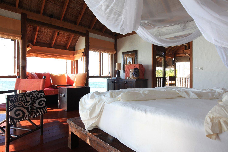 turismo en las maldivas 33