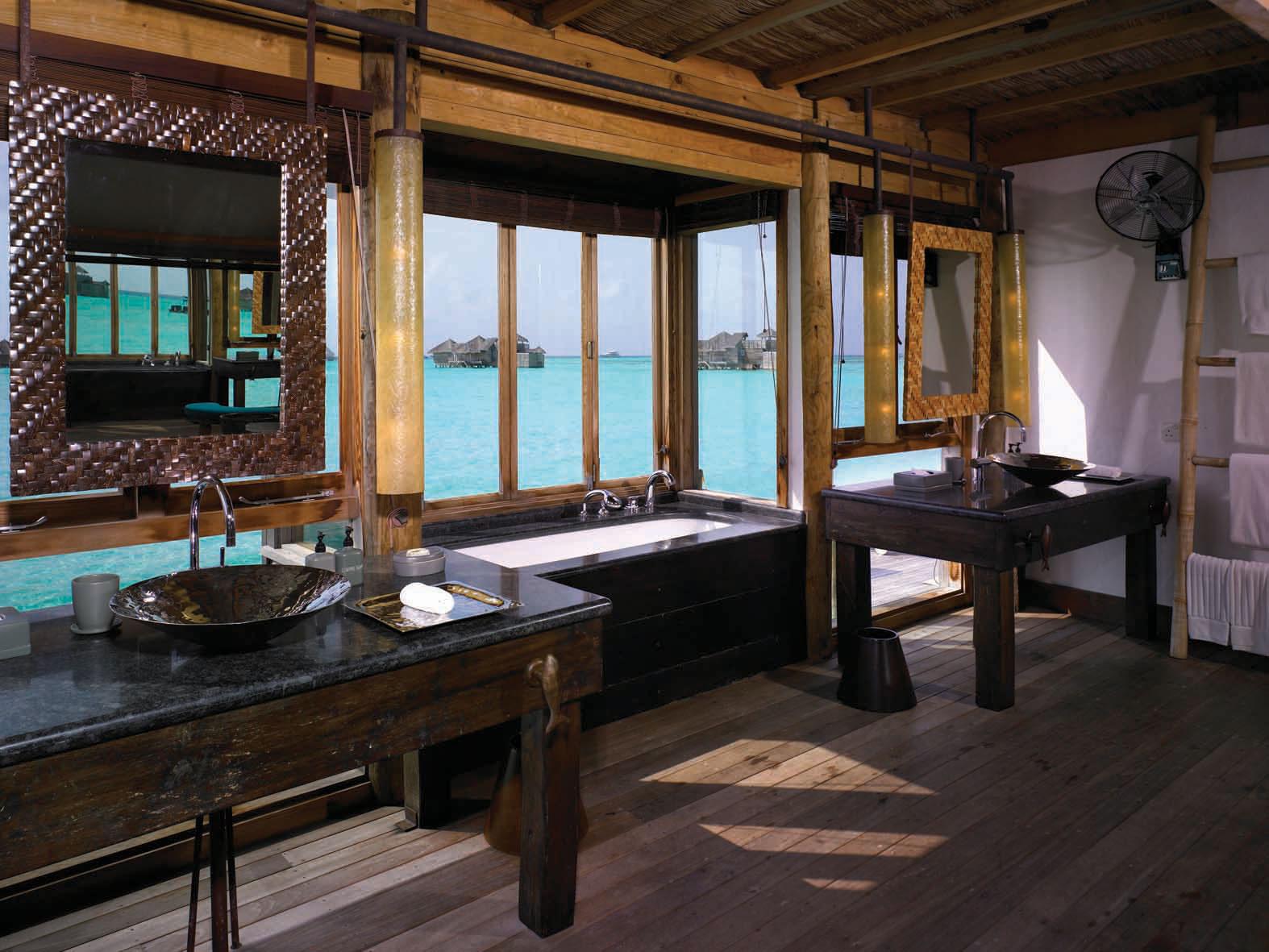 turismo en las maldivas 34