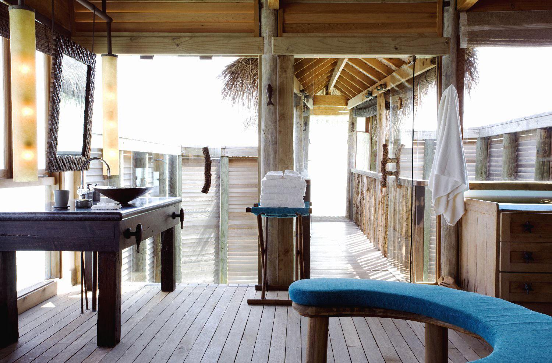 turismo en las maldivas 35