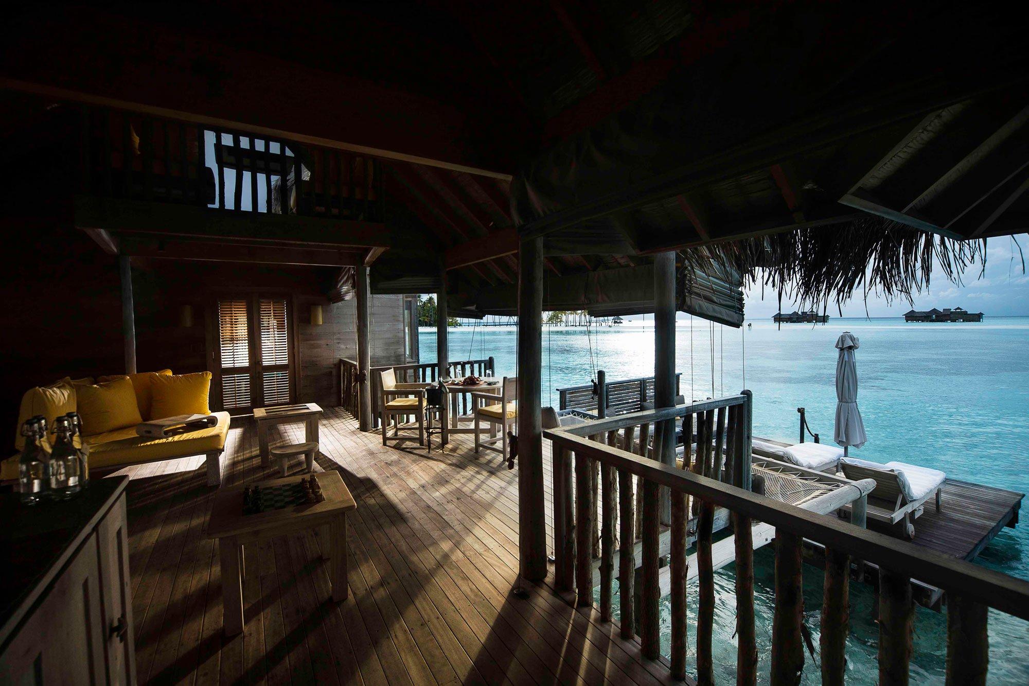 turismo en las maldivas 36