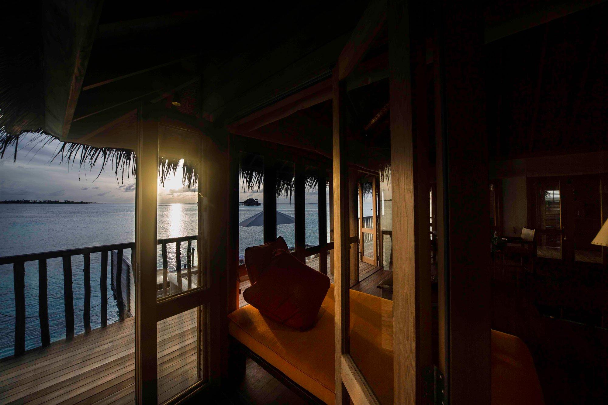 turismo en las maldivas 42