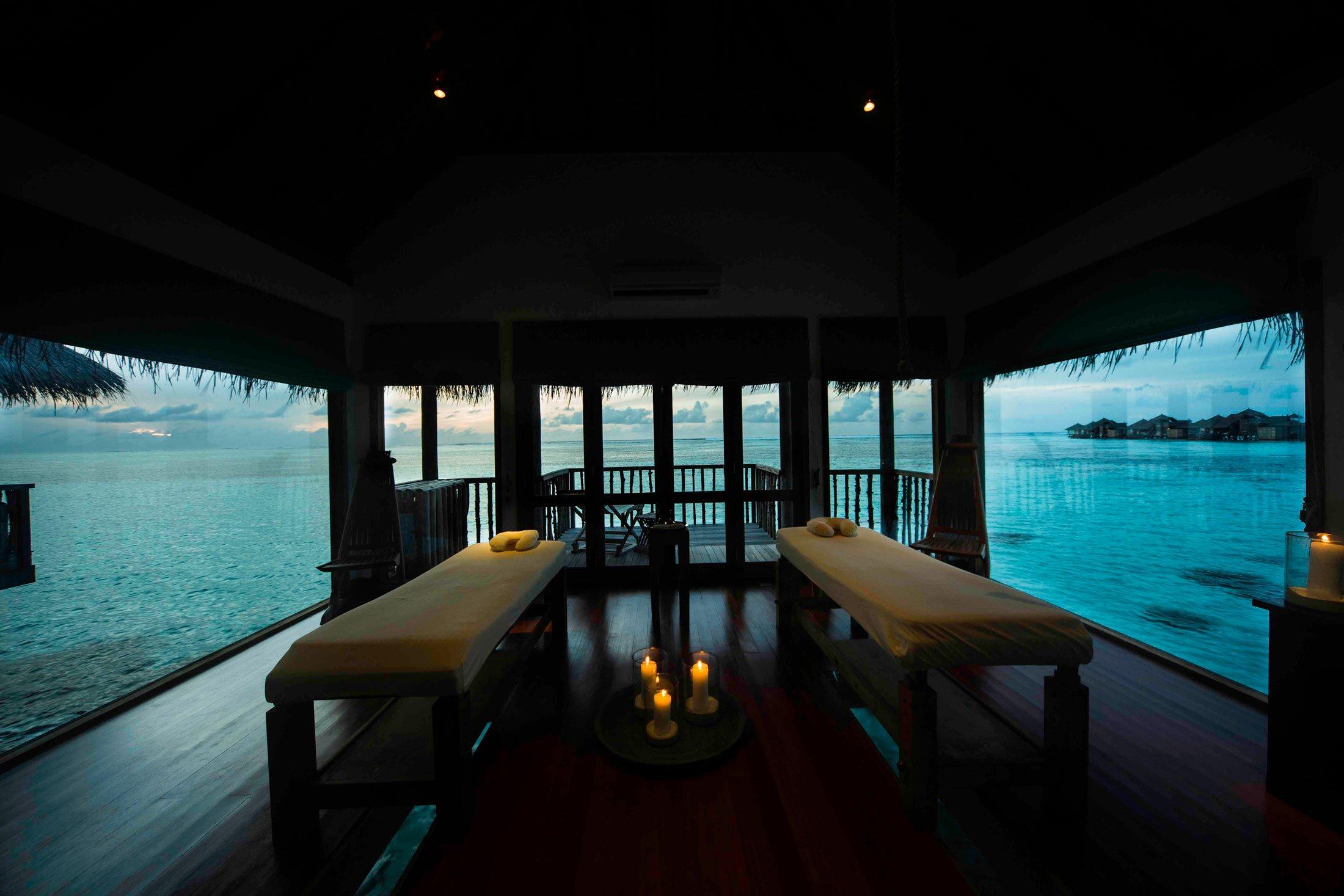 turismo en las maldivas 43
